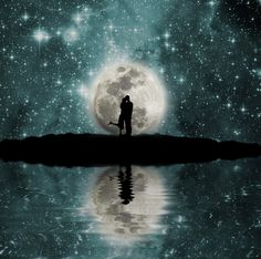 Black magick love spells are the most powerful way to effect changes in your love life. Check out our huge range of black magick love spells now - scroll down for details.