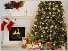 Поздравляем с Новым годом! Подарок ждет Вас под елочкой ... - http://www.shinylife.ru/pozdravlyaem-s-novym-godom-podarok-zhdet-vas-pod-elochkoj/