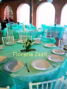Flores para eventos y bodas en Cancún y Riviera Maya. Contacto: ventas@floreriazazil.com #floreriasencancun #floreriazazil #cancunflorist