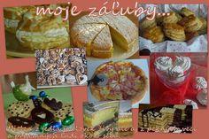 moje záľuby... Ale, Cereal, Cupcakes, Breakfast, Food, Basket, Rezepte, Morning Coffee, Beer
