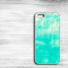 Abstract Sky iPhone 5s Case / iPhone 5 Case / by LovelyCaseCo, $18.00
