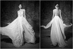 25 vestidos que te enamorarán
