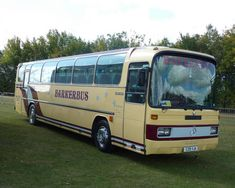 Mercedes Bus, Busse, Interesting Information, Automobile Industry, Hd Photos, Photo Galleries, Painting, Movie Cars, Transportation