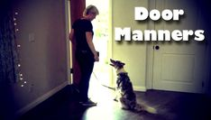 Find out more about the membership program here: http://dogmantics.com/product/weekly-inspirations-membership/ Become a fan…