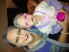 100th day of school dress up like 100 years old
