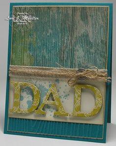 TypesetAlphaDies-Dad-Lori-8768