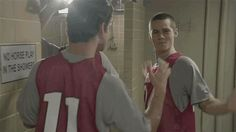 teen wolf being funny | Teen-wolf
