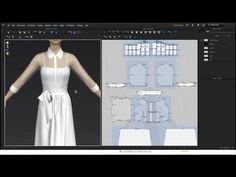 How To Make Money Using Marvelous Designer