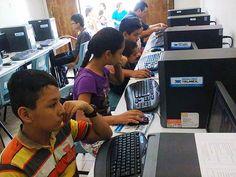 ONE: El libre acceso a Internet en las escuelas puede ser aprovechado por los acosadores cibernéticos