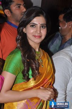Samantha Ruth Prabhu Latest Photos Check more at http://cinebuzz.org/pics/tollywood-unsensored/samantha-ruth-prabhu-latest-photos/