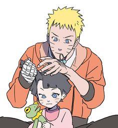 Anime Naruto, Naruto Fan Art, Naruto Comic, Naruto Sasuke Sakura, Naruto Cute, Naruto Uzumaki Shippuden, Wallpaper Naruto Shippuden, Naruto Wallpaper, Naruhina