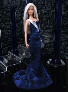miss beauty doll pageants  2008../12.16.6....