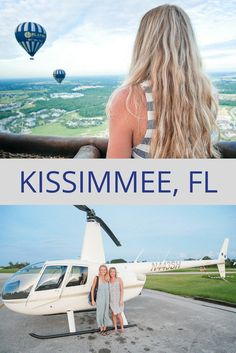 You HAVE to visit Kissimee, Florida! There are so many incredible things to do and see. Check out this little guide. Clearwater Florida, Sarasota Florida, Old Florida, Vintage Florida, Vintage Hawaii, Florida Beaches, Visit Florida, Florida Vacation, Florida Travel