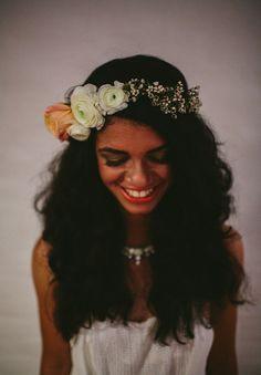 WA-best-perth-wedding-photographer-still-love-fox-rabbit-floral-crown-bride.jpg 605×870 pixels