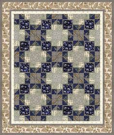 Batik By Mirah Quilting Projects, Quilts, Blanket, Rugs, Home Decor, Homemade Home Decor, Comforters, Blankets, Patch Quilt