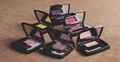 ----The Purrrfect MakeUp!----: Chanel : Novità Autunnali 2014! Prima Parte! | The...
