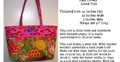 Easy Pleazy Tote.pdf