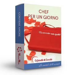 Cofanetto_Chef per un giorno