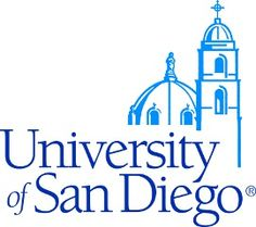 University of San Diego anti-bullying courses for educators not in our school www.niot.org/nios/courses