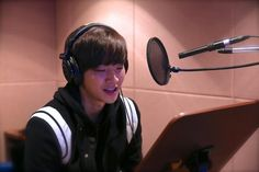 Nuneo, nuneogun, Lee Junho (From 2PM)