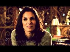 ►56 Reasons to ship Deeks and Kensi - I saw this on Youtube before I found the the Pin and honsetley it is the best Densi thing I have ever seen!!!