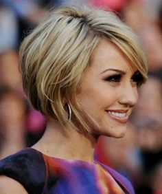 15 New Trendy Bob Hairstyles | Bob Hairstyles 2015 - Short Hairstyles for Women