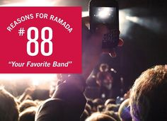 Are you gearing up to see a great show? Book a room at the Ramada Rockville Centre so you can dance the night away! We offer a value that can't be beat so you can have more to spend on sweet concert swag! Book today at (516) 678-1100 or go online to www.RamadaRVC.com * * * #music #concert #epic #show #crazy #dance #LongIsland #NewYork #live #group #RamadaRVC #hotel #inn #cozy #comfy #value #clean #competitive #freebreakfast #stay #freeparking #trucks #trainaccess #LIRR #travel #trip…