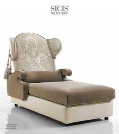 #SICIS #Mosaic #Furniture #Interiors #Art