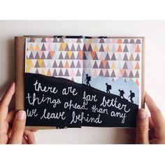 far_better_things_ahead