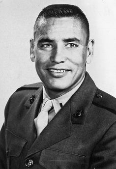 Olympian, Humanitarian Capt Billy Mills US Marine Corps (Served 1962-1971) Short Bio: In 1964, Billy Mills provided one of those moments for the past millennium. The U.S. runner pulled off one of the greatest, if not the greatest, upset in Olympic history by winning the 10,000-meter run at the Tokyo Summer Games. Mills' path to the Marine Corps, as well as the Olympics, was littered with road blocks of poverty and racism. Mills, was born an Oglala Sioux on South Dakota's Pine Ridge…