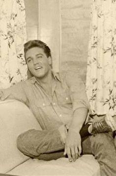 "Elvis - ""Follow That Dream"" 1962"