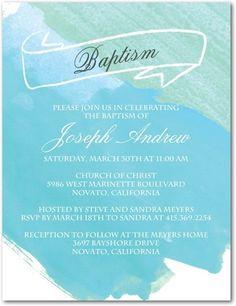 gift certificates daniel pinterest invitation text gift