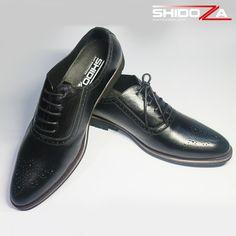 Giày lười nam công sở có rất nhiều loại, và kiểu dáng, mẫu mã đẹp mắt để chúng ta có thể lựa chọn.