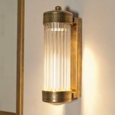Jim lawrence ideas for the house pinterest flutes glass and walls cheltenham wall light made by jim lawrence 157 d115 aloadofball Gallery