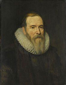 History of the Calvinist–Arminian debate - Wikipedia