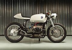 Pipeburn.com   Bringing you the world's best café racers, bobbers and custom motorcycles   Page 2