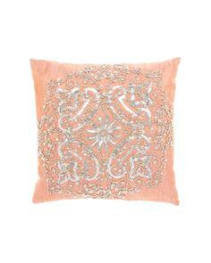 "Decorative Pillow 16"""