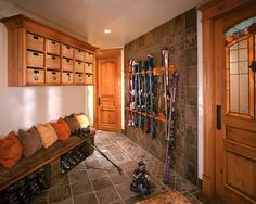 Spaces Mountain Home Design, Pictures, Remodel, Decor and Ideas - page 22