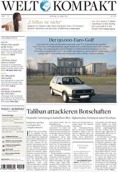 Merkelwagen Golf http://www.rozhlas.cz/zpravy/evropa/_zprava/1043303 // viz také http://zpravy.idnes.cz/neuveritelne-rozplyval-se-klaus-nad-skodovkou-ktera-mu-kdysi-patrila-1e2-/domaci.aspx?c=A110420_115801_liberec-zpravy_alh