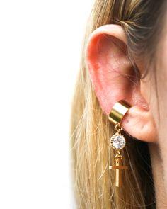 Ear Cuffs R awesome!