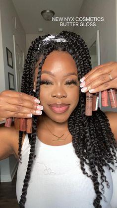 Flawless Makeup, Beauty Makeup, Hair Makeup, Hair Beauty, Glowy Makeup, Cute Makeup, Pretty Makeup, Makeup For Black Skin, Makeup Black Women