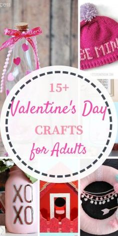 ADVERTISEMENT Why Are All People Afraid Of Valentines day Crafts Valentine's Day is adorned with plenty craft specialties. Handmade crafts infuse Valentine's Day with an. Quotes Valentines Day, Valentines Day Gifts For Her, Valentines Day Decorations, Valentine Day Crafts, Diy Valentine's Day Gifts For Her, Adult Crafts, Toddler Crafts, Preschool Crafts, Crafts Toddlers