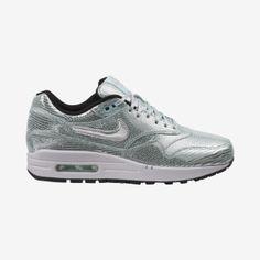 24d5a0bcdd1 Zapatillas Nike Air Max 1 - Mujer