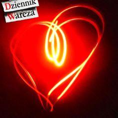 Prawdziwa miłość Dante Alighieri, Neon Signs