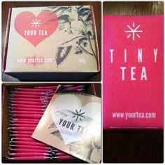 chiarabiostyle: Detox tea…la nuova frontiera dei tea...detox tea...ho analizzato e ricercato quelli di maggiore successo nel mercato