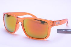 3d64a9c0817ac0 Oakley Radar Sunglass What Red Gafas De Sol De Oakley