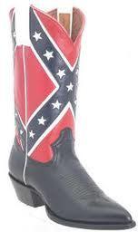 Google Image Result for http://i274.photobucket.com/albums/jj248/donnelly13/Confederate20Flag.jpg
