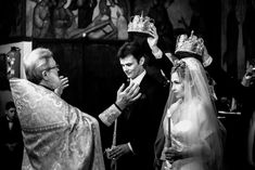 Gorgeous orthodox wedding in Paris - Luxembourg garden. Wedding photoshoot in France. #philarty #weddingphotoshoot #weddinginspiration #pariswedding #weddingphotographer #pariselopement #parisphotoshoot #parisphotographer #photographerinparis #elopement #destinationphotographer #bestparislocations #parislocations #bestviewsofparis #topparisviews #topparisphotographers #destinationphotographer #weddingideas Paris Elopement, Paris Wedding, Orthodox Wedding, Luxembourg Gardens, Wonderful Picture, Paris Photos, Wedding Photoshoot, Wedding Inspiration, Wedding Photography