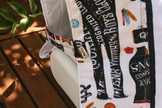 : She Who Sews! Sewing Blogs, Amazing Adventures, Fabric, Alarm Clock, Tejido, Tela, Cloths, Fabrics, Tejidos