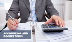 Reap the Benefits of Outsourcing to Accounting Services Singapore. Check the Services Offered by the #Accounting #Firms in #Singapore